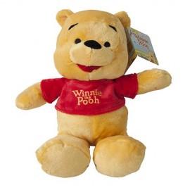 Mascota Winnie Flopsies 25 cm