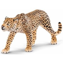 Leopard schleich sl14748