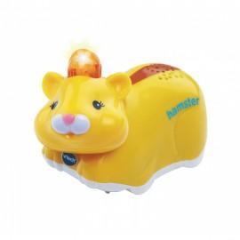 Hamster vtech 188603