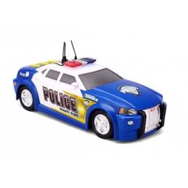 Masina de politie - Tonka