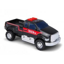 Autocamioneta pickup - Tonka