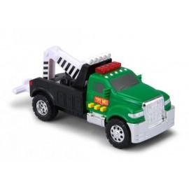 Camion de tractare - Tonka