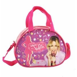 Geanta de mana Violetta Icon Star - Coriex