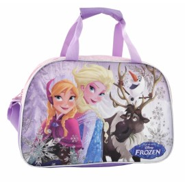 Geanta sport Frozen Friends - Coriex
