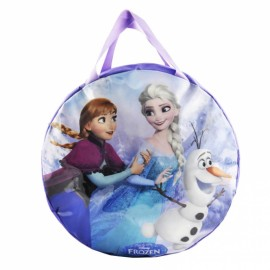 Geanta de depozitare Frozen - Coriex
