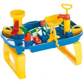 Set joaca distractie cu apa, Wader