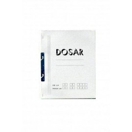 Dosar Carton INCOPCIAT 1 1
