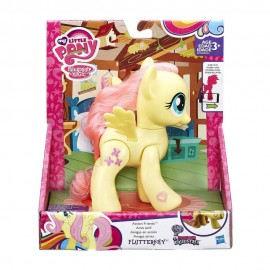 Mlp explore equestria action friends asst hasbro b3601eu4