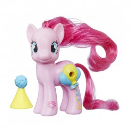 Mini set tematic, gama explore equestria hasbro b5361