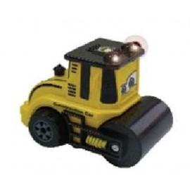 Masinuta cu radiocomanda buldozer