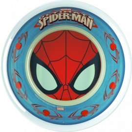Castron 14 cm cu licenta Spiderman