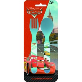 Set tacamuri BBS Cars 2