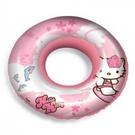 Colac inot copii Mondo Hello Kitty