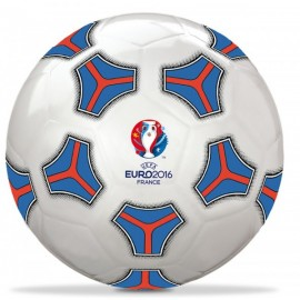 Minge Mondo fotbal material dur Heavy Euro 2016