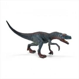 Herrerasaurus schleich sl14576