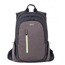 Ghiozdan cu sectiune laptop GH177
