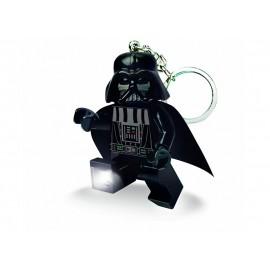 Lanterne Lego