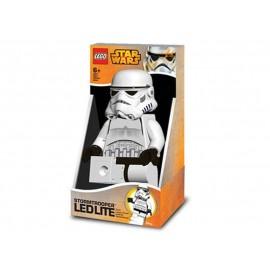 Lampa de veghe LEGO Star Wars Stormtrooper (LGL-TO5BT)