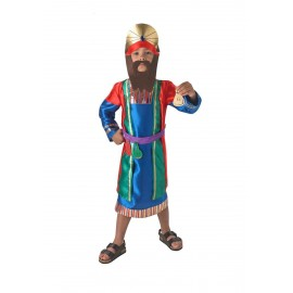 Costume Carnaval Baieti