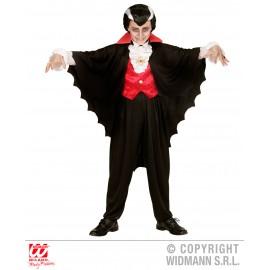 Pelerina Vampir 80 Cm imagine