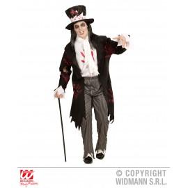 Costum mire zombie