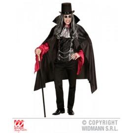 Costum Vampir imagine