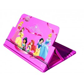 PortaBook - Suport Disney Princess