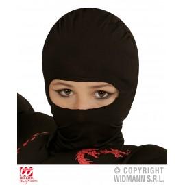 Masca ninja copil - marimea 128 cm