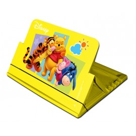 PortaBook - Suport Disney Winnie the Pooh