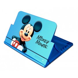 PortaBook - Suport Disney Mickey Mouse