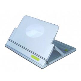 PortaBook - Suport Deluxe PortaNote