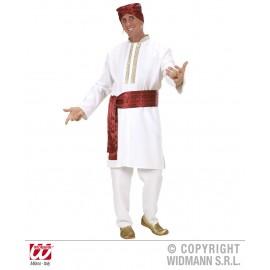 Costum bollywood