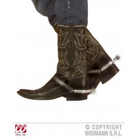 Accesoriu cowboy