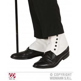 Acoperitoare pantofi anii 20