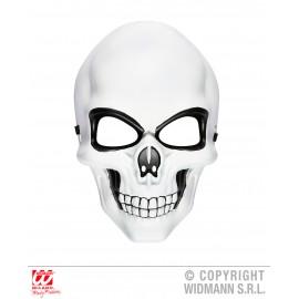 Masca schelet - marimea 128 cm