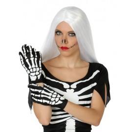 Accesorii Halloween