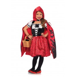 Costume Carnaval Fetite