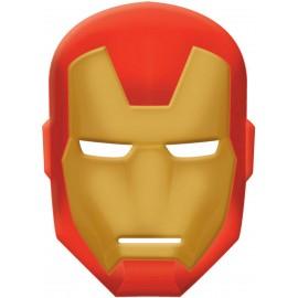 Masca avengers iron-man