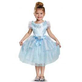 Costum disney cenusareasa clasic bebe