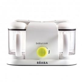 Robot Babycook Plus Neon