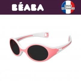 Ochelari de soare 360 S - Roz
