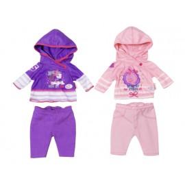 Baby born - colectia casual