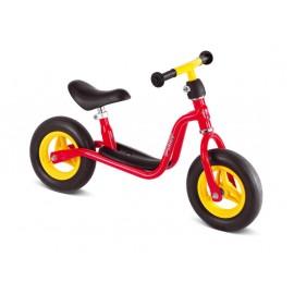 Puky - Bicicleta fara pedale LRM Rosie