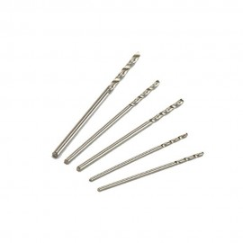 Drill bit set 5 pcs revell rv39068