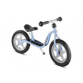 Puky - Bicicleta fara pedale LR1 Bleu