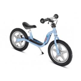Puky - Bicicleta fara pedale LR1 BR Albastra