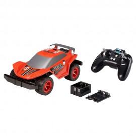 Racer xspeeder revell rv24804