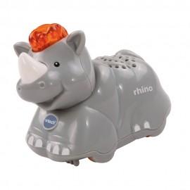 Rinocer vtech vt160303