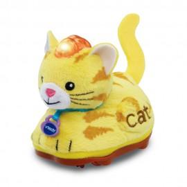 Pisica vtech vt188803