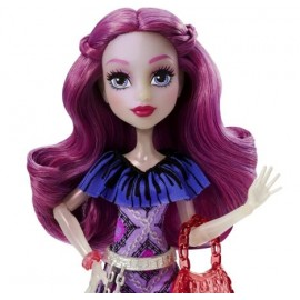Papusa Ari Hauntington - Monster High